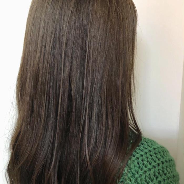 AROSS hair所属・村上 花音の掲載