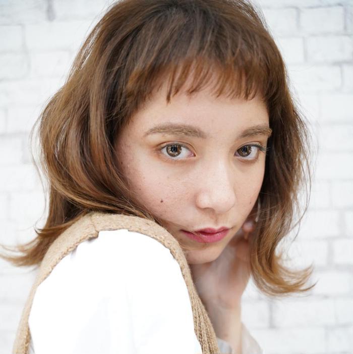 NYNY姫路店所属・佐野 優斗の掲載