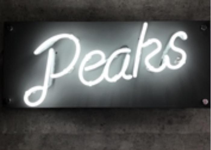 Peaks渋谷店所属・Peaks渋谷店 佐藤帆乃果の掲載