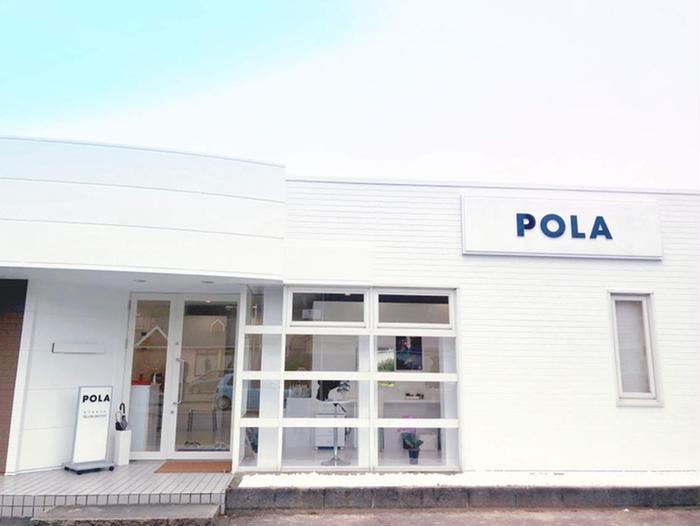 polaclesty encrera所属・堀 ひと美の掲載