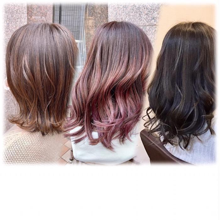 hair salon face akabane所属・face  赤羽店/ 熊田 郷志の掲載