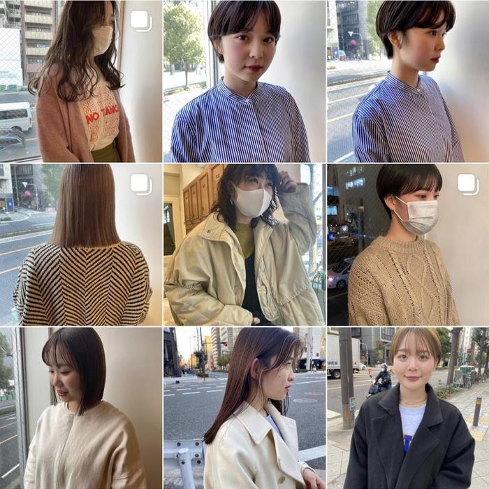 SIKI所属・福島SIKI所属 円花の掲載