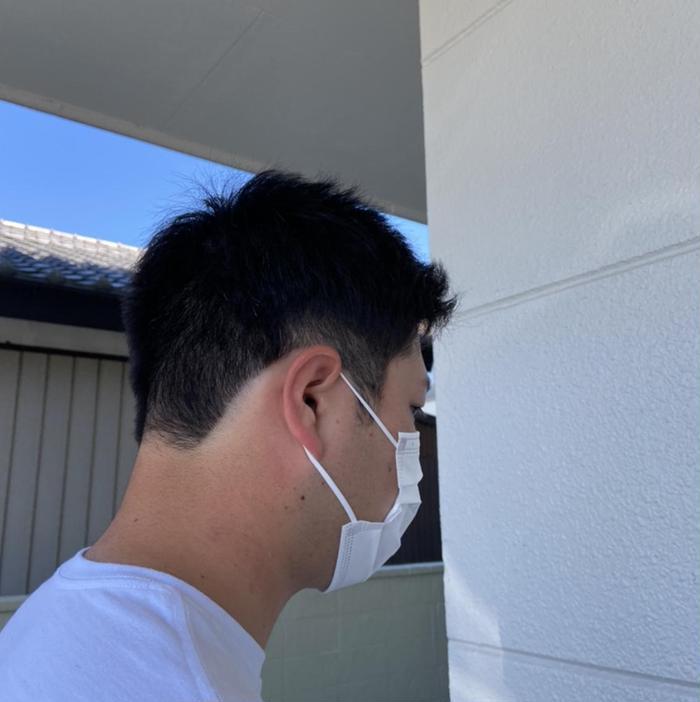 サロンドエム所属・小島 多恵の掲載