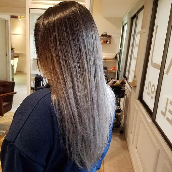 spul hair design所属・掛谷 稔の掲載