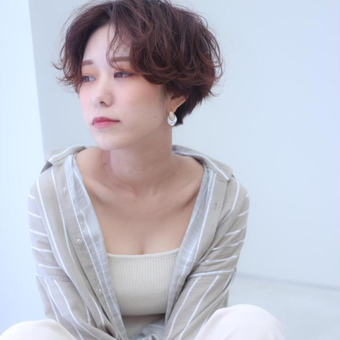 LINON所属・酒井 淳の掲載