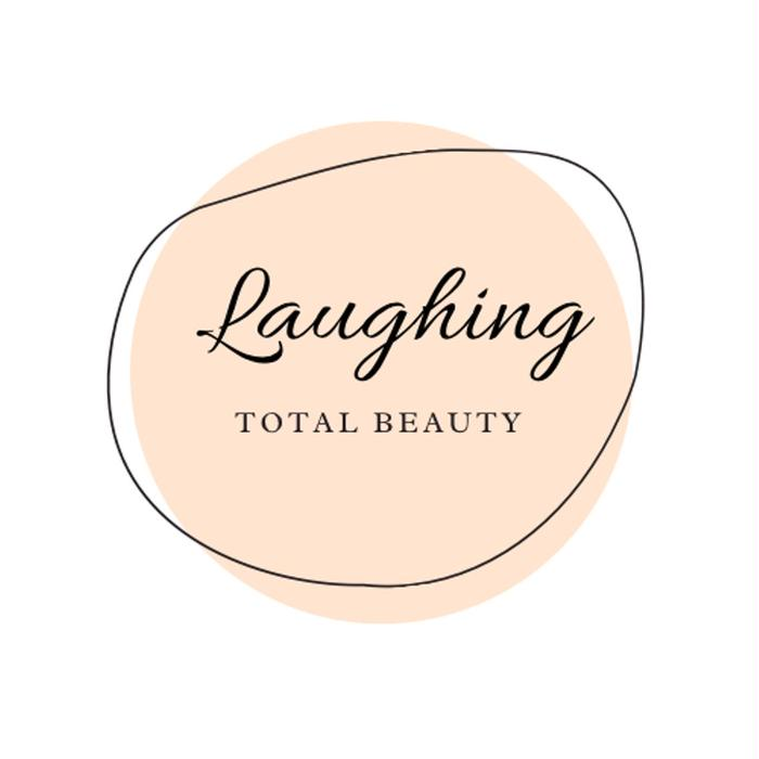 Laughing所属・Laughing 渡部の掲載