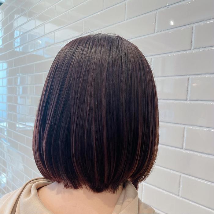 NILLU塚本店所属・細川 采花の掲載