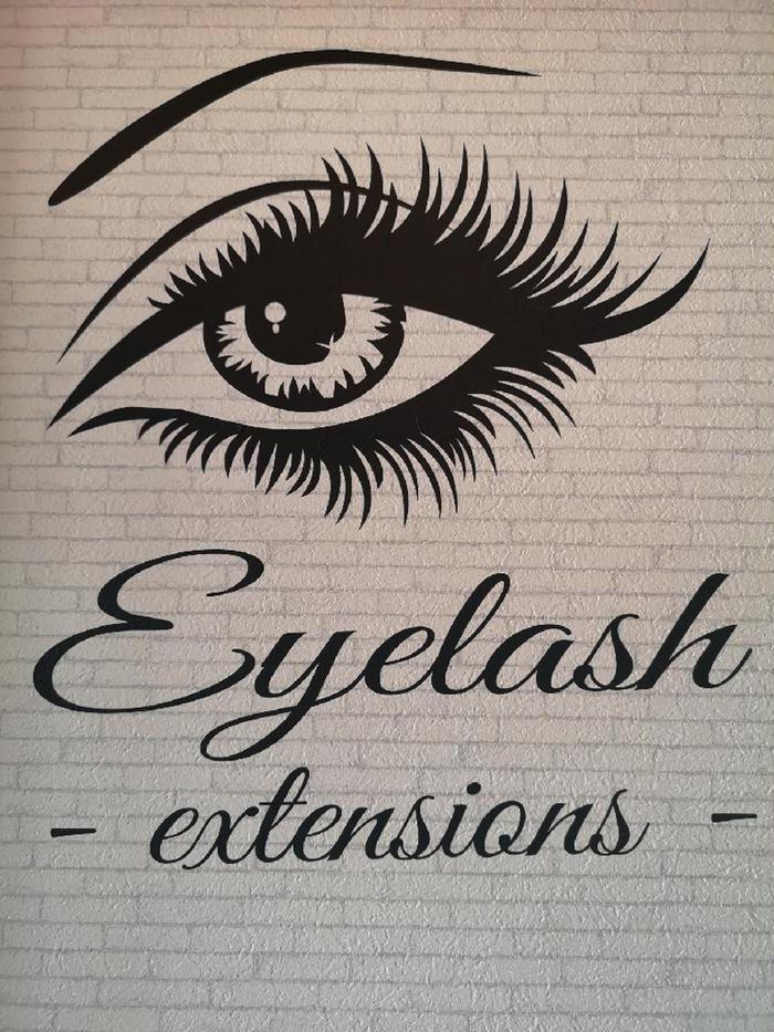 Zen eyelash所属・Zen eyelashの掲載
