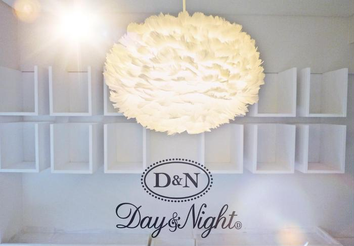 Day&Night所属・mana ☺︎の掲載