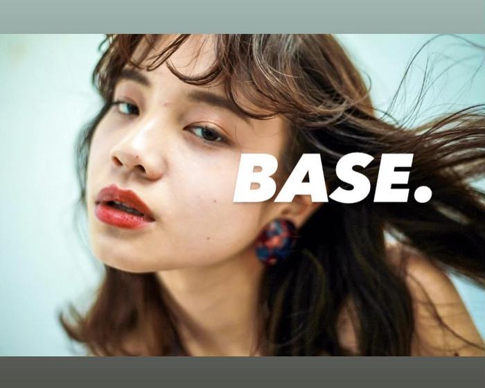BASE.awaji所属・🤍しもかわ かほ🤍の掲載
