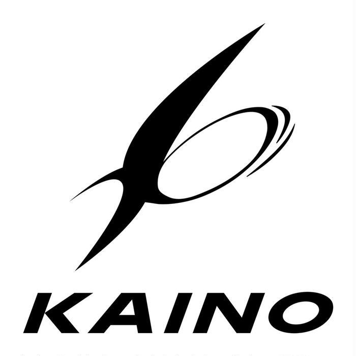 KAINO泉ヶ丘所属・坂本 美羽の掲載