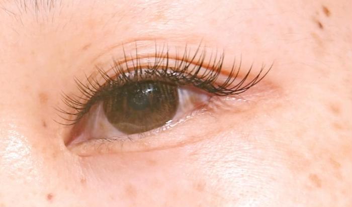 Reika eyelash salon所属・Reika eyelashの掲載