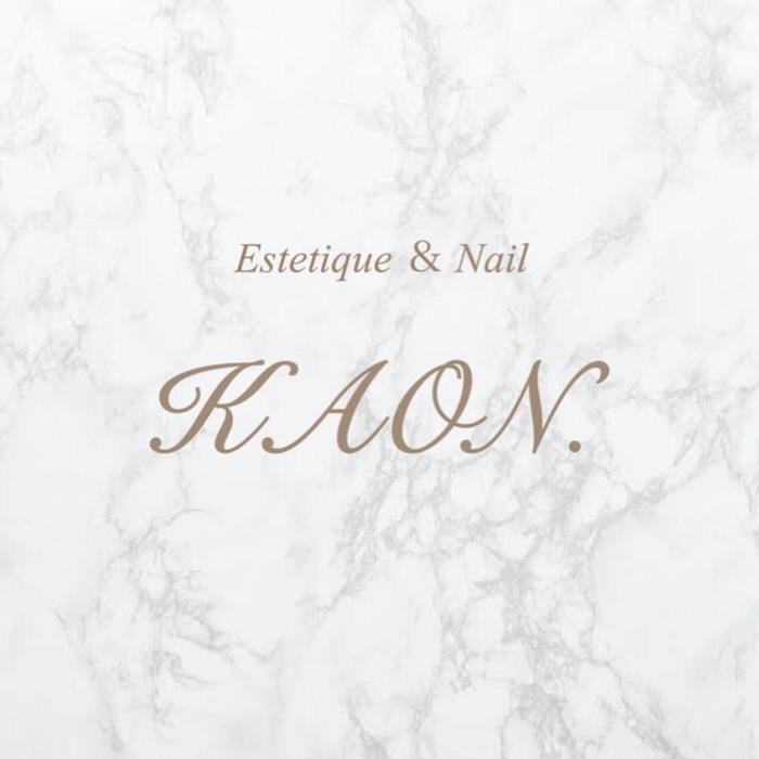 Estetique&Nail  KAON.所属・Estetique& Nail KAON.の掲載