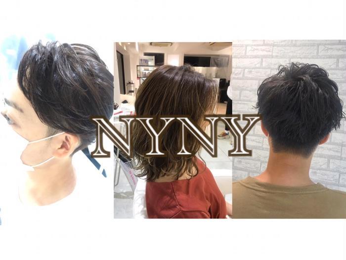 NYNY寝屋川店所属・松下 琴音の掲載