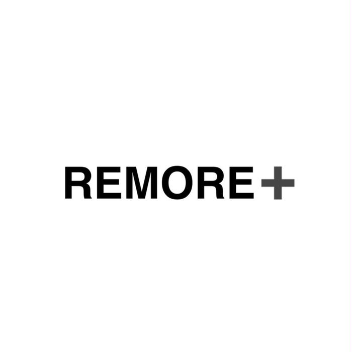 REMORE+ 渋谷店所属・REMORE+ 浦の掲載