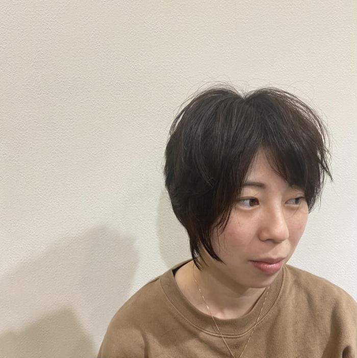 TAYA中野マルイ店所属・西村 康之祐の掲載