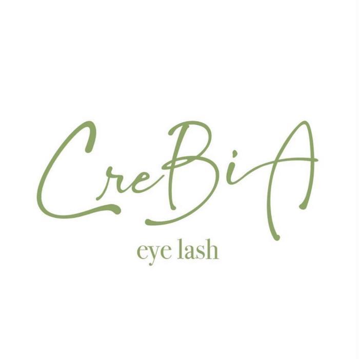 CreBiA -eyelash-所属・夏目 莉奈の掲載