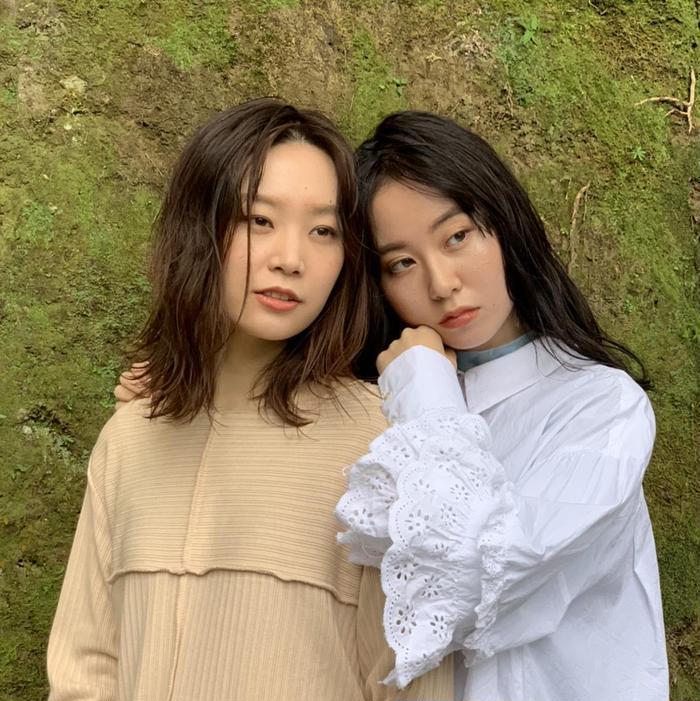 KIOKU所属・平野 奈津美の掲載
