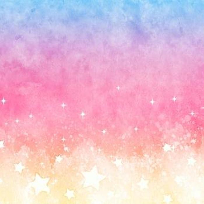 one love nails池袋店所属・☆池袋 SAYA☆の掲載