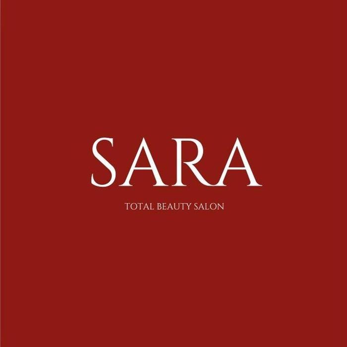 SARA TOTAL BEUTY SALON 上野店所属・SARA上野 エステの掲載