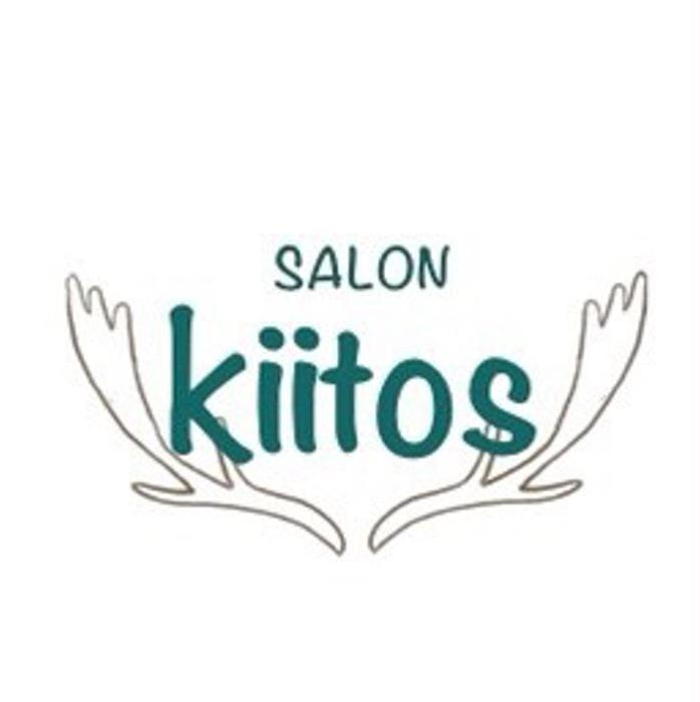 SALONkiitos所属・【SALON Kiitos】川村の掲載
