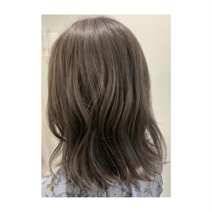 CARE神戸所属・目片 素楽の掲載