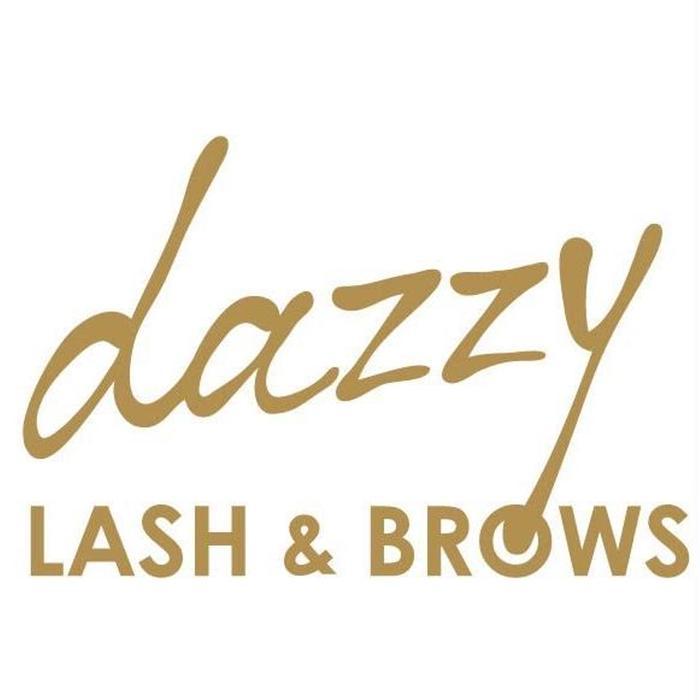 dazzy  lash所属・dazzy lashの掲載