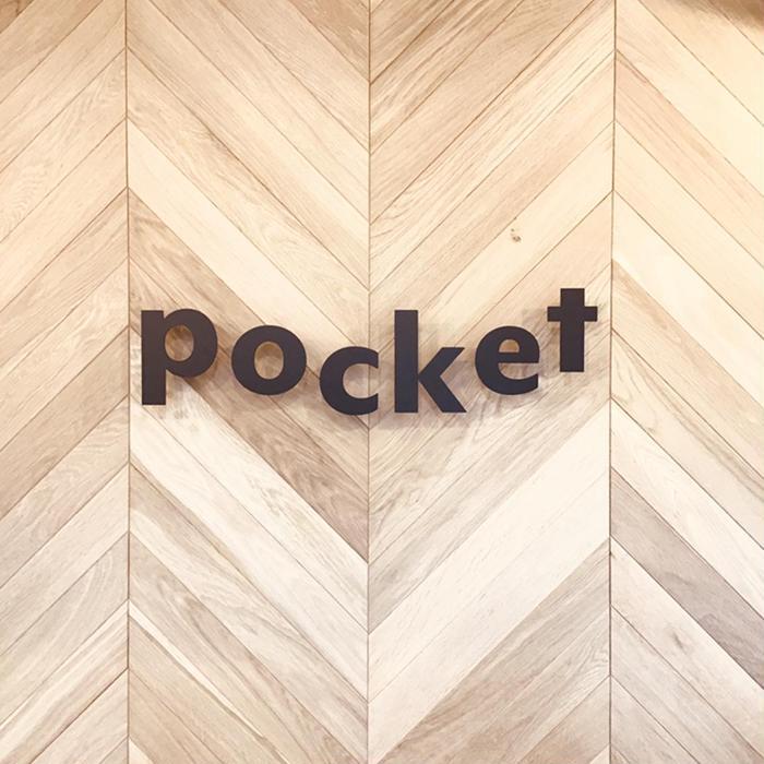 pocket所属・pocket 仙台店の掲載