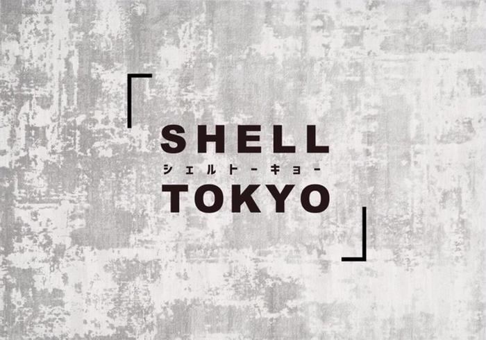 SHELL TOKYO所属・望月 彩夏の掲載