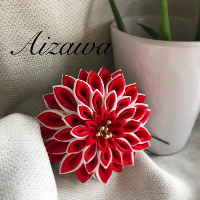parfe beaute所属・Aizawa yasuyoの掲載