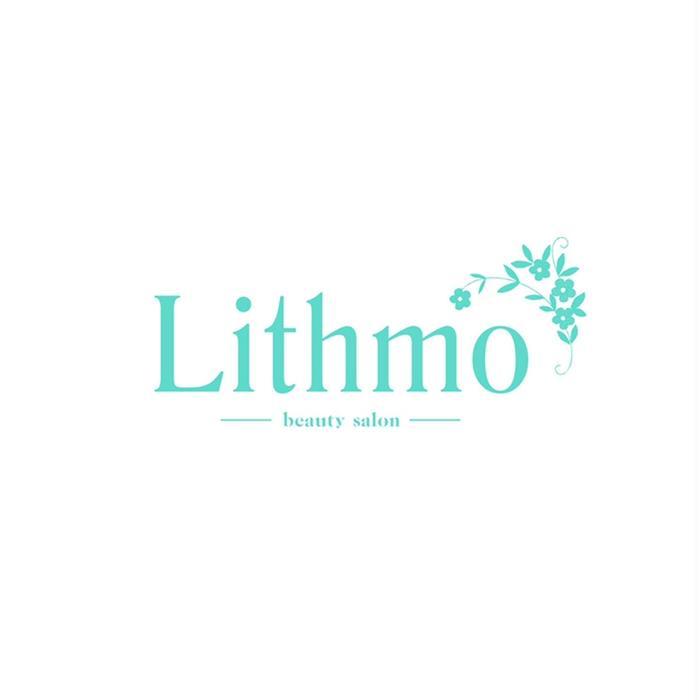 Lithmo(リズモ)所属・Lithmo 田谷の掲載