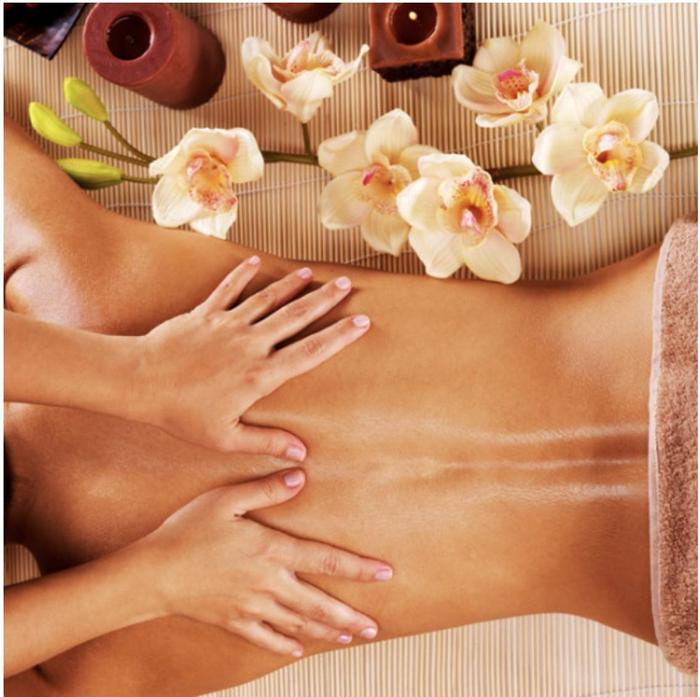 private salon ✳︎EK beauty✳︎(イーケービューティー)所属・EK beautyの掲載
