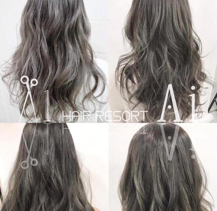 hair resort Ai 亀戸店所属・✨メンズ特化 伊丹 智希✨の掲載
