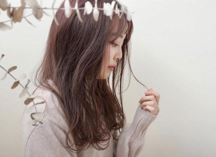 GO TODAY SHAiRE SALON 広島店所属・三輪 恭平の掲載