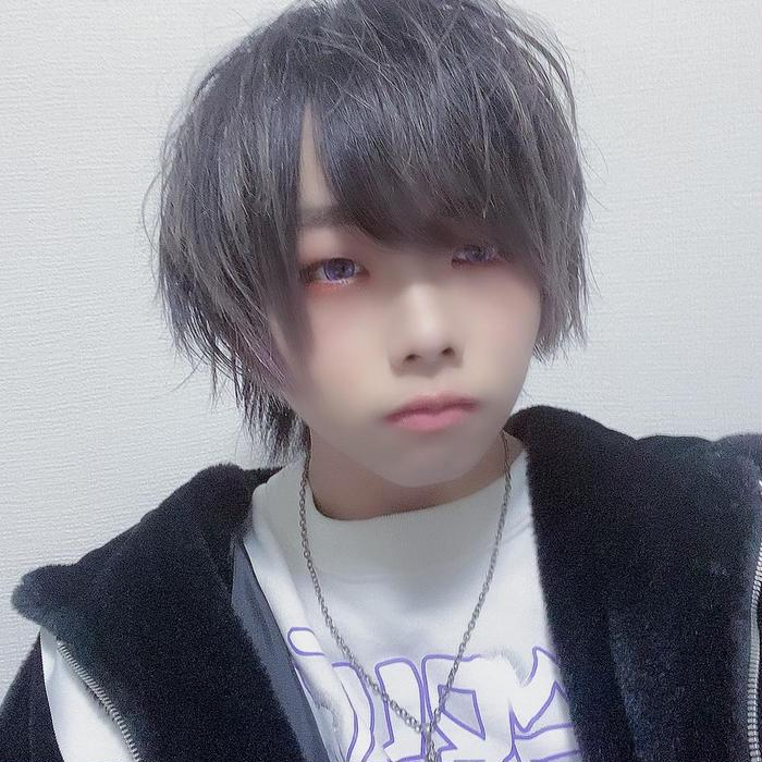 hairb:Ash所属・S Ayumu✝️の掲載
