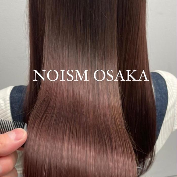 NOISM  osaka所属・✨🍀岩崎 唯🍀✨の掲載