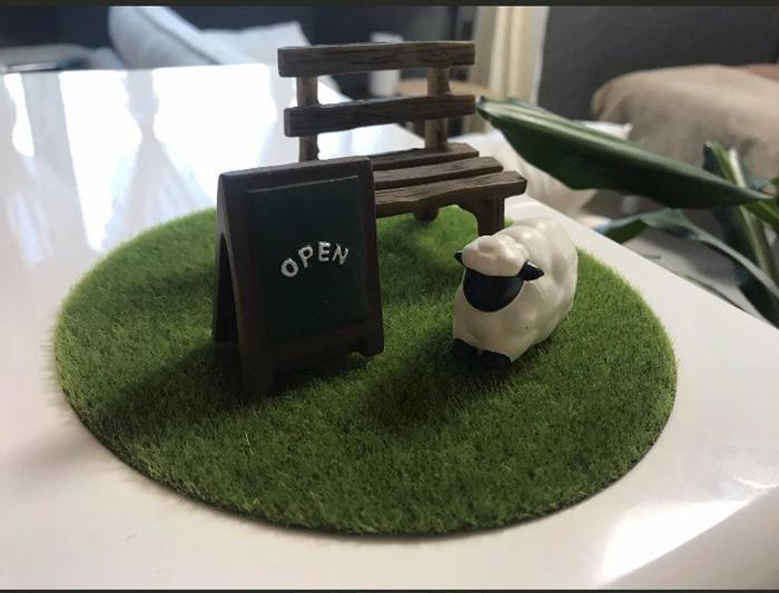 Beauty&Relax salon Sheep所属・Sheep フェイシャル&脱毛の掲載