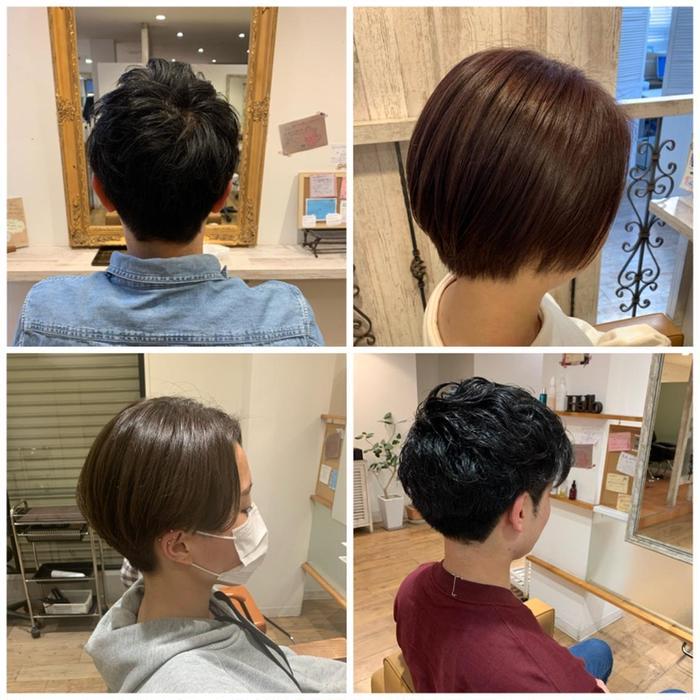 milco東川口店所属・渡辺 華帆の掲載