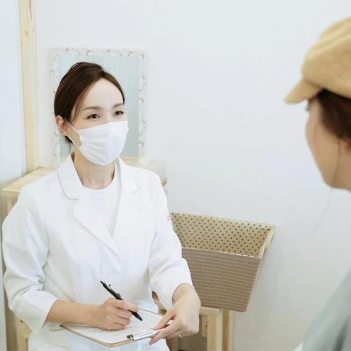 MIMOZA美容鍼灸院所属・美容鍼灸サロン mimoza 大野の掲載