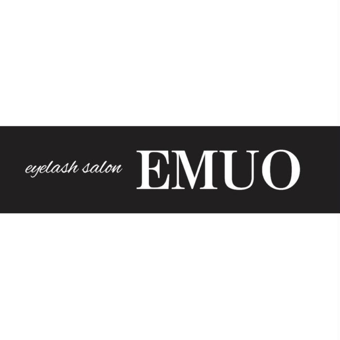eyelash salon EMUO所属・eyelash EMUOの掲載
