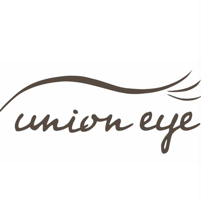 union eye所属・常盤 芳美の掲載