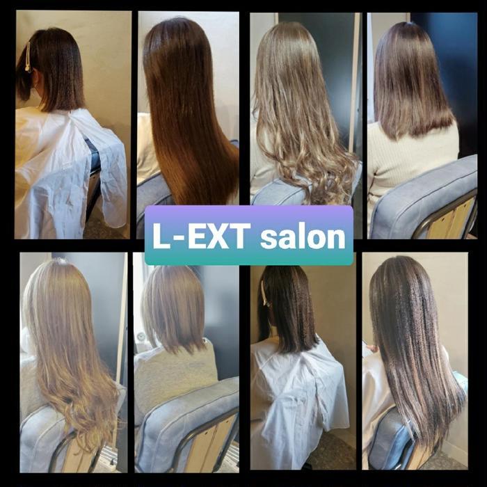 L-EXT salon所属・💋モリタ マナミ💋の掲載