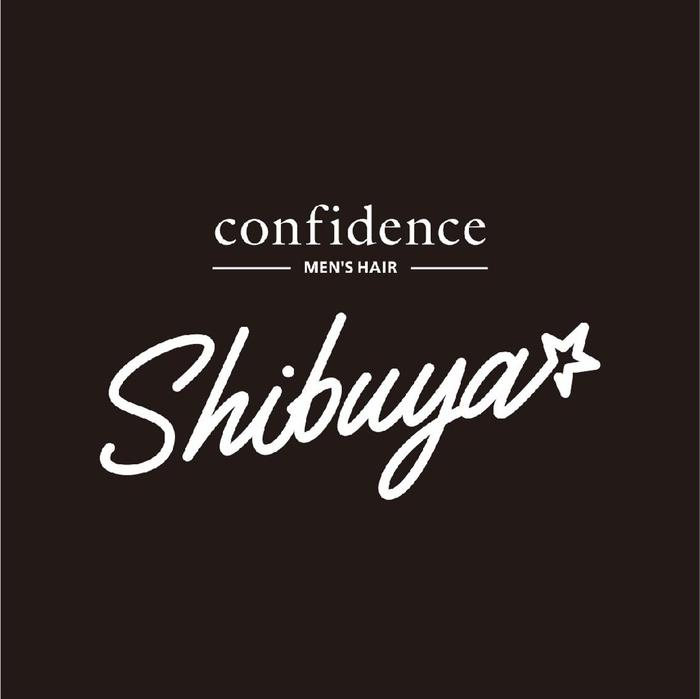 confidence MEN'SHAIR所属・メンズ専門👨 松井 浩亮の掲載