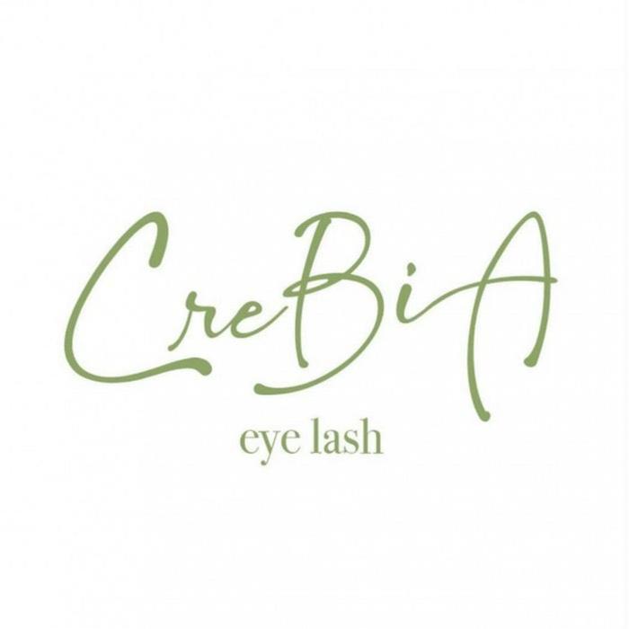 CreBiA-eyelash-所属・大石 奈保の掲載