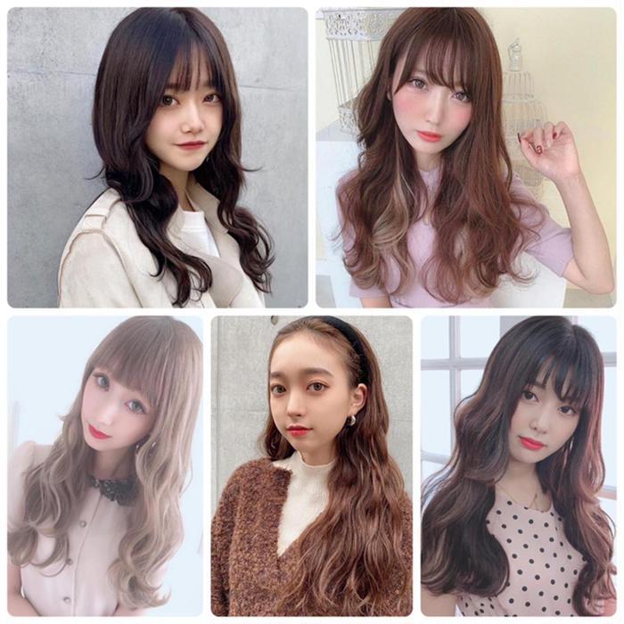 hairstudioMaterial鹿児島県所属・宮園 正汰の掲載