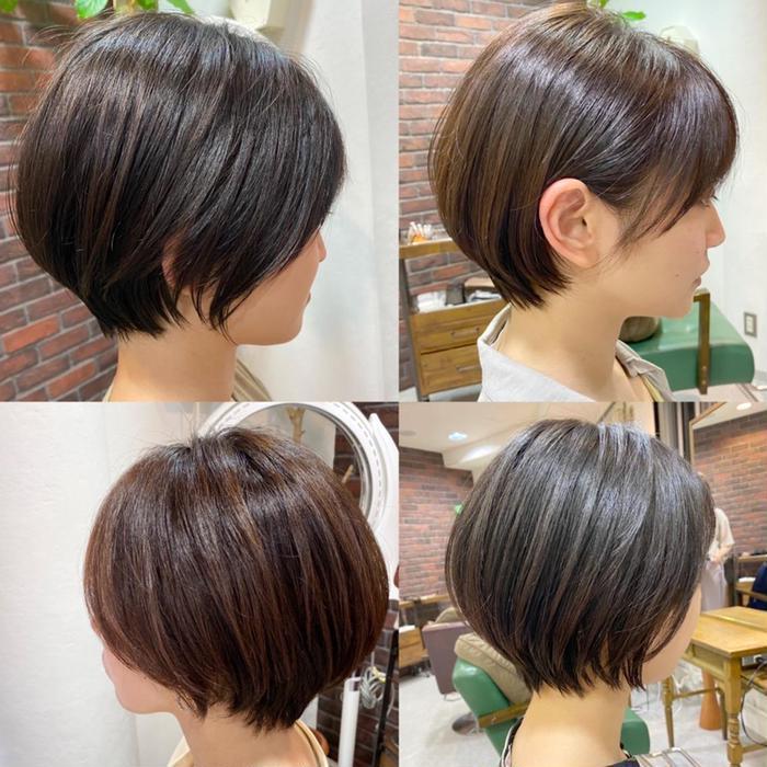 Blanc hair所属・⭐️Blanc池袋 ⭐️浅田大輝の掲載