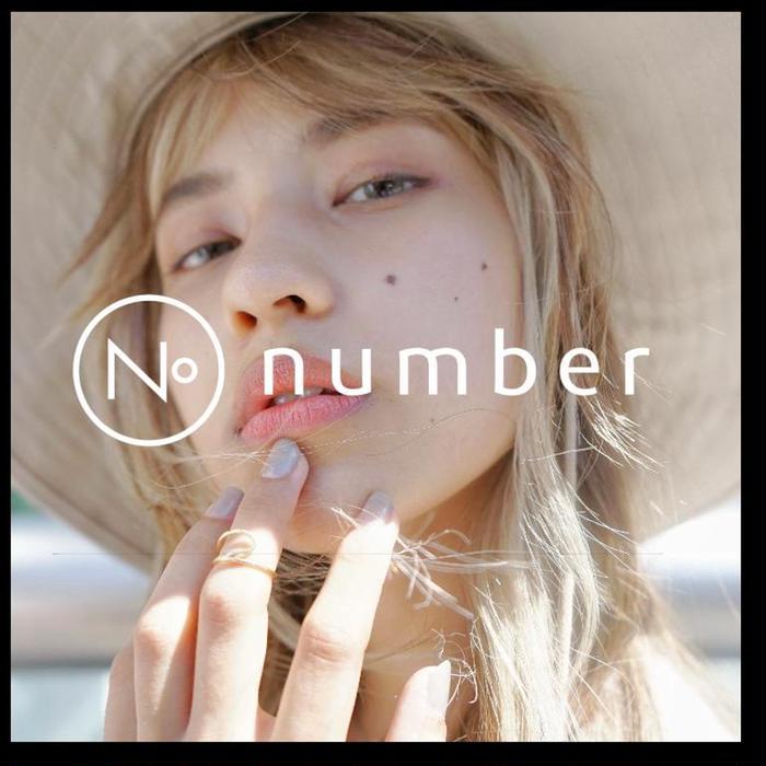 number +uta*天王寺所属・number +uta*天王寺の掲載