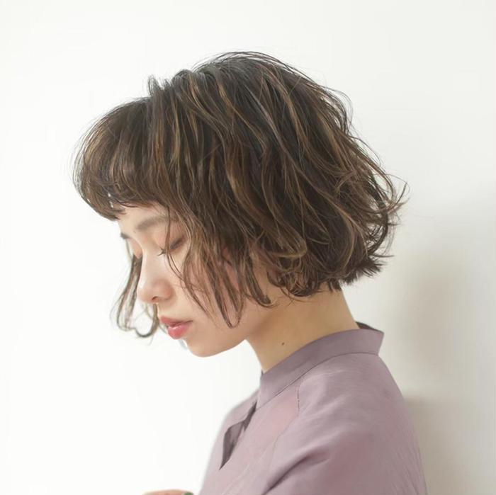 riita久宝寺店所属・齋藤 真由の掲載