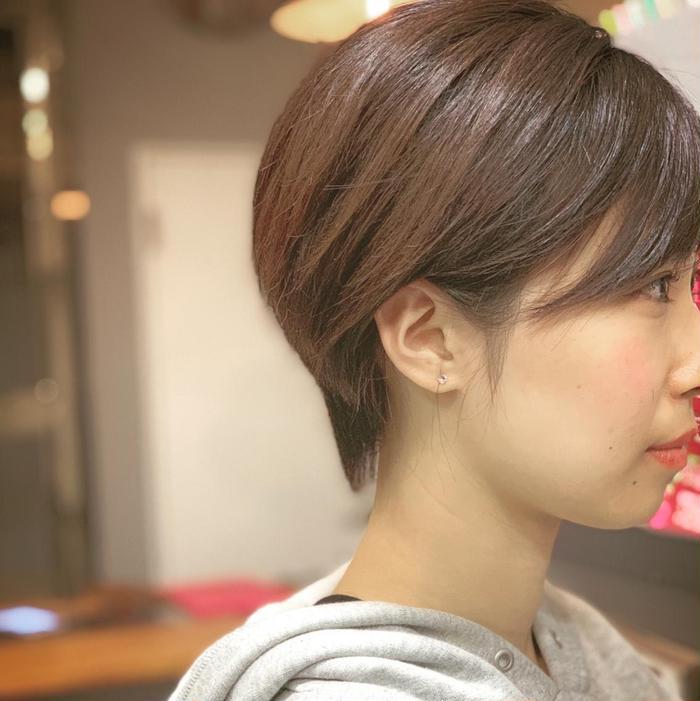 Hair-do Lim所属・松浦 祐介の掲載