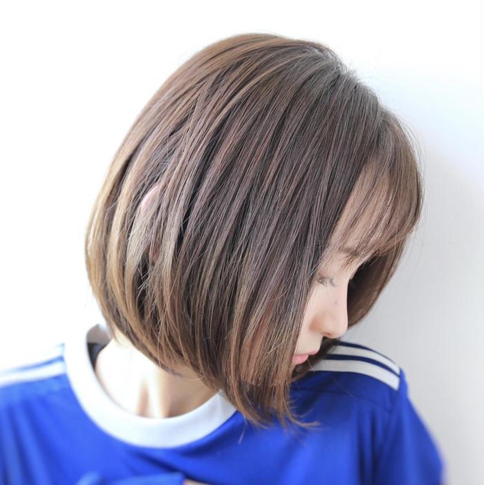VASTY所属・福田 昌志の掲載
